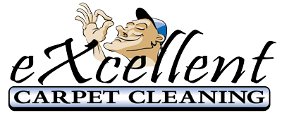 excellent-carpet-cleaning-logo