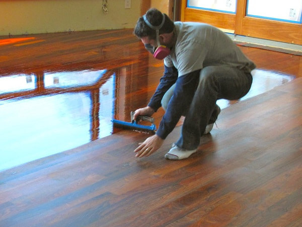 hardwood-in-home-repair-maryland