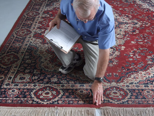 rug-repairs-in-maryland