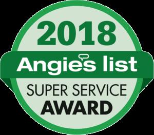 angies-list-2018