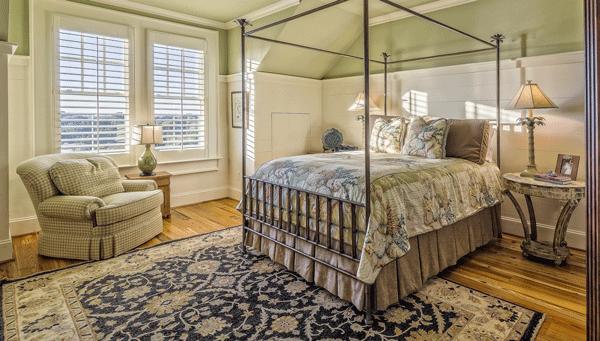 bed-rug